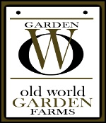 old world garden farms logo small
