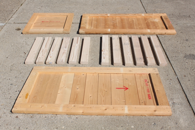 ... Tuning Bench Plans Download starting a custom woodworking business