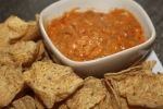 The Ultimate Tailgaiting Nacho Dip