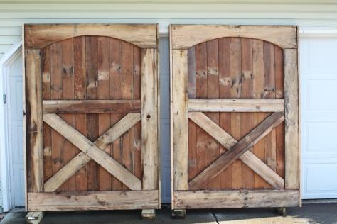 PDF Plans Diy Wooden Garage Door Plans Download good balsa wood – Wood Garage Door Plans