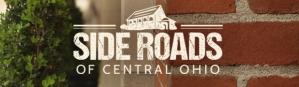 Side_Roads_620x180