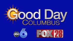 Good Day Columbus