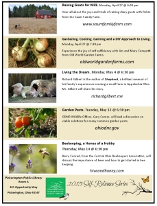 homesteading_workshops-final