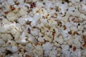 owgarden popcorn