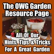 owg-resource