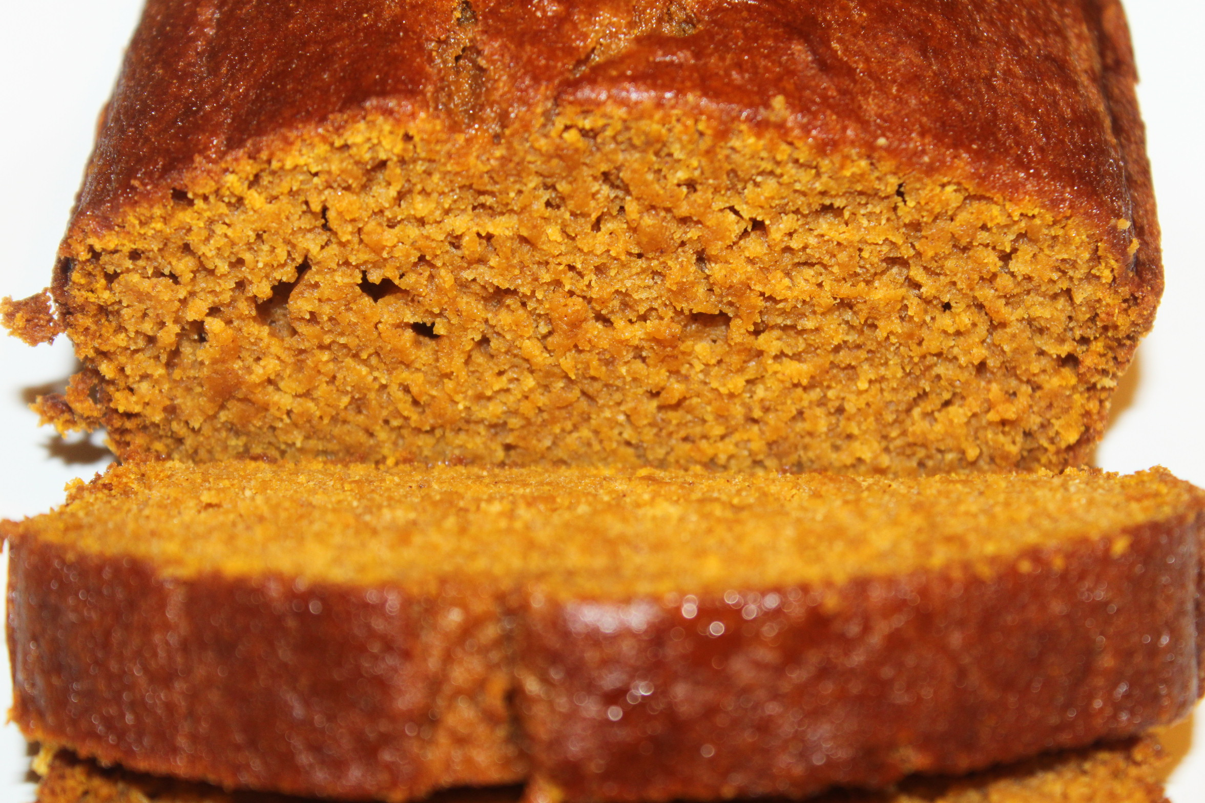 recipe: moist pumpkin bread recipes [31]